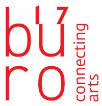 BURO17 – это CREATIVE, PR&EVENT AGENCY